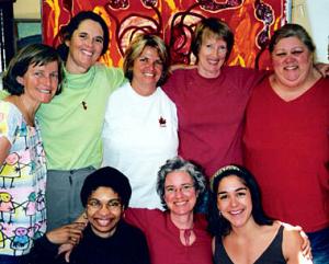 BOOST Potential Retirement Workshop Victoria BC
