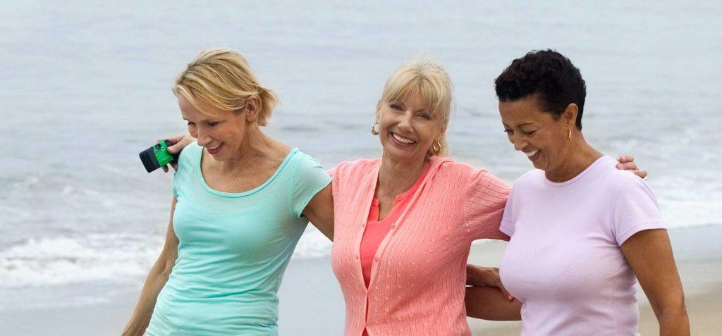Women's Retirement Retreat Victoria