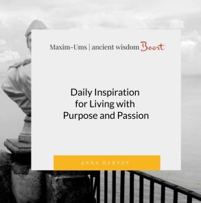 Ebook: Daily Inspiration