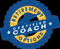 Retirement Coach Victoria BC