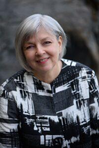 Retirement Transition Coach & Specialist, Victoria, BC